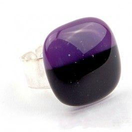 Ginevra gyűrű