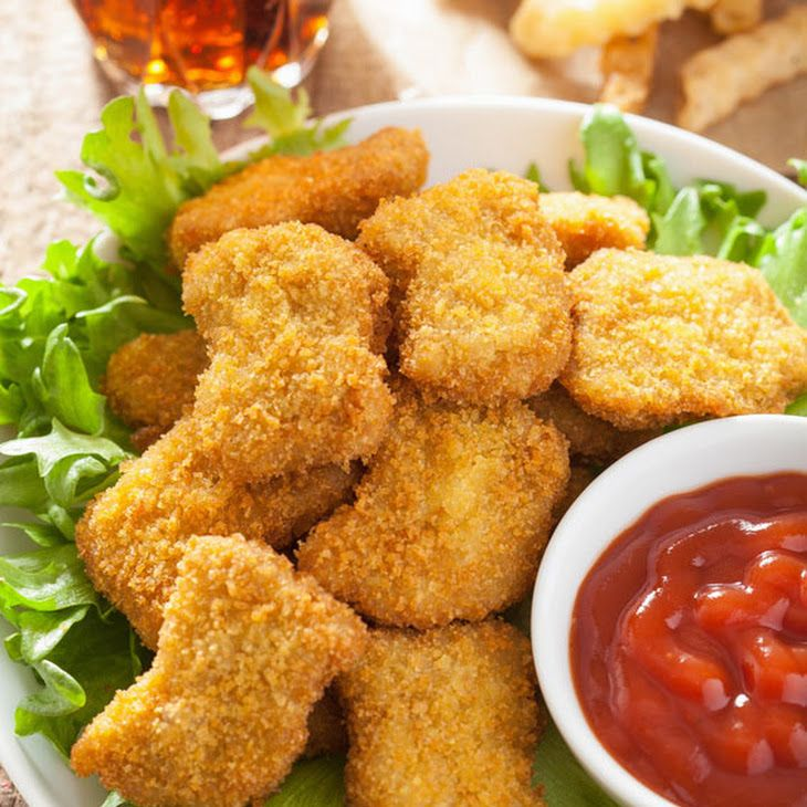Nuggets Healthy Eats: 7 Best 100 Calorie Food Chart Images On Pinterest