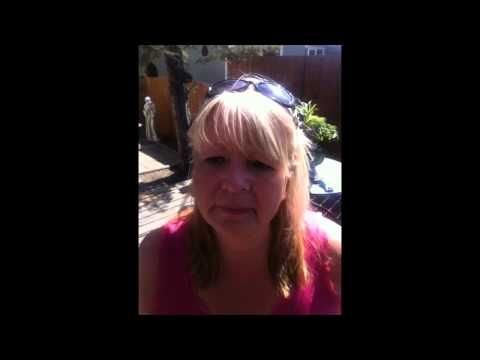 Shelley Elhatton Shares Her Journey Of Natural Healing