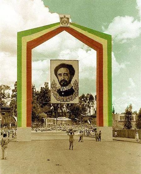 an introduction to the life of bob marley the true rastafari Rastafarianism & jamaican culture  the rastafari way of life and bob marley  this is not true for all rasta, but using bob marley as an example once again, how .