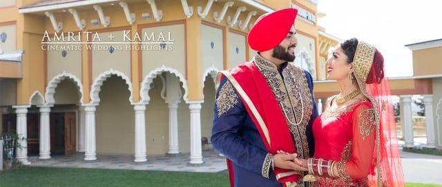 http://www.maharaniweddings.com/indian-wedding-videos/2016-04-06/7167-san-jose-ca-sikh-wedding-by-wedding-documentary-photo-cinema San Jose, CA Sikh Wedding by Wedding Documentary Photo + Cinema. @vijayrakhra @RREventRentals. indian wedding video