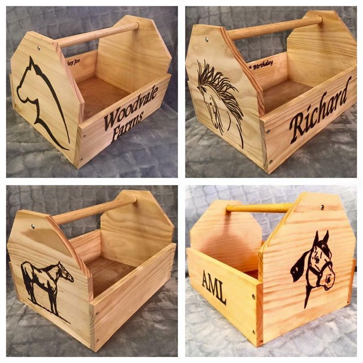 Shop for this and more custom engraved equestrian products including brushes, grooming totes, tack nameplates, stall signs and more at www.etsy.com/shop/horsehopes  Products range from $20+ There's an option for every budget!