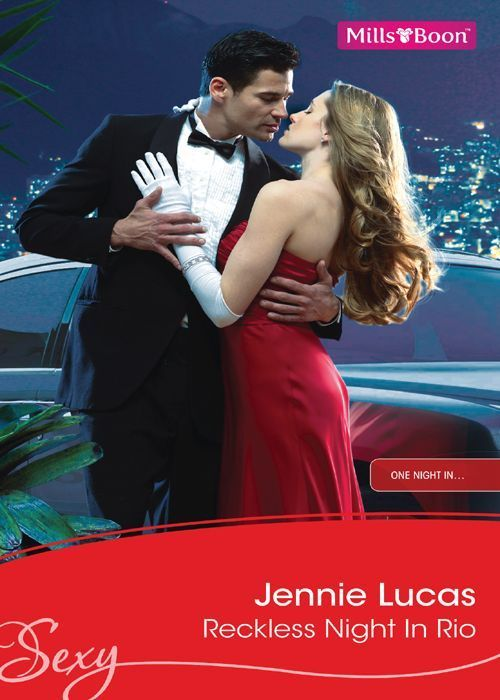 Mills & Boon : Reckless Night In Rio (One Night In...) - Kindle edition by Jennie Lucas. Romance Kindle eBooks @ Amazon.com.