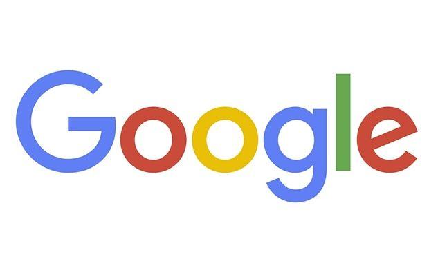Google Yeni Logosu ve Yenilenen İkonlar