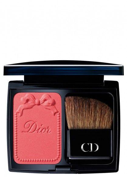 http://www.derinmor.com/dior-diorblush-trianon-edition-vibrant-colour-powder-blush-83720
