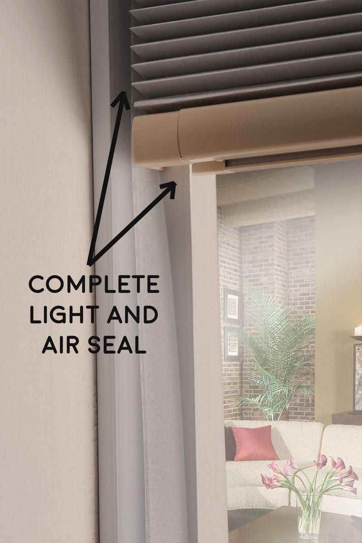 Best 25 blackout blinds ideas on pinterest blackout for Best blackout window treatments