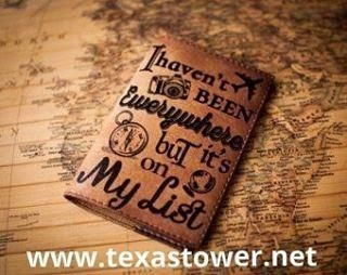 Don't have your U.S passport? Need to renew? Out of pages? Just changed your name? Let us help you with any of these passport services! Visit our website for list of requirements www.texastower.net #travel #passport #passportcard #passportready #passportrequired #passportrenewal #visarequirements #expedite #explore #vacation #love #beach #getaway #tourist #business #businessmeeting #traveler #traveljunkie #texastower #usa #thirdparty #firsttimepassport #renewal #pages #uspassport #namechange…