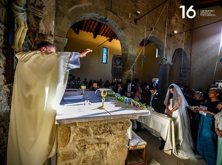 Fotoreportage matrimonio Isola d'Elba San Piero e Fetovaia