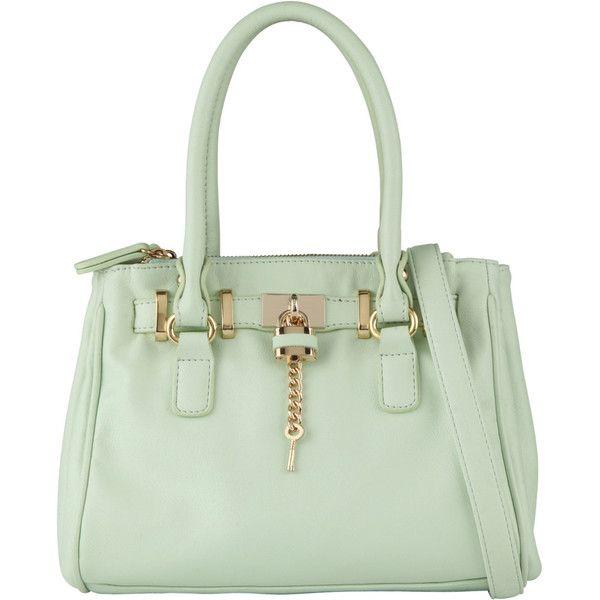 Best 20  Aldo handbags ideas on Pinterest | Aldo purses, Aldo bags ...