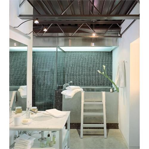 Custom Japanese Soaking Bath with Front Skirt by Diamond Spas on  HomePortfolio 33 best Tubs images Pinterest soaking tubs