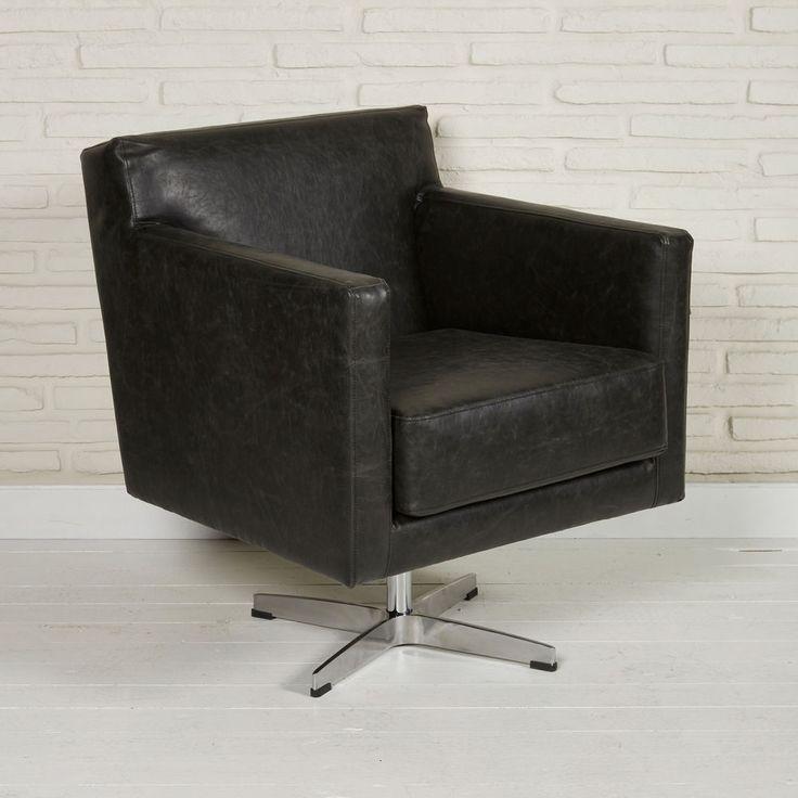 Lounge sessel  Die besten 25+ Lounge sessel Ideen nur auf Pinterest | Couch ...