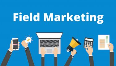 Differences between field marketing, experiential marketing, and event marketing #MakaiInc #boutiqueagency #marketing