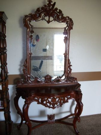 Wonderful San Antonio: Great Deal On Furniture   Http://furnishlyst.com/