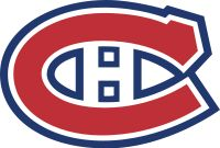 Montreal Canadiens aka (Habs)