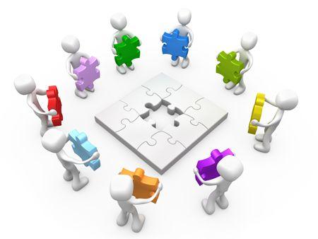 Socratic Seminar http://www.google.com/url?sa=t&rct=j&q=&esrc=s&source=web&cd=2&cad=rja&ved=0CEcQFjAB&url=http%3A%2F%2Fnwabr.org%2Fsites%2Fdefault%2Ffiles%2FSocSem.pdf&ei=hhtAUsb6G6Ps2wXVn4DwBQ&usg=AFQjCNHlNI1oDl7MAgoABmye_4LFXLCe7g&sig2=i7E9DbY0t4N0-Vd7tcFuYg&bvm=bv.52434380,d.b2I
