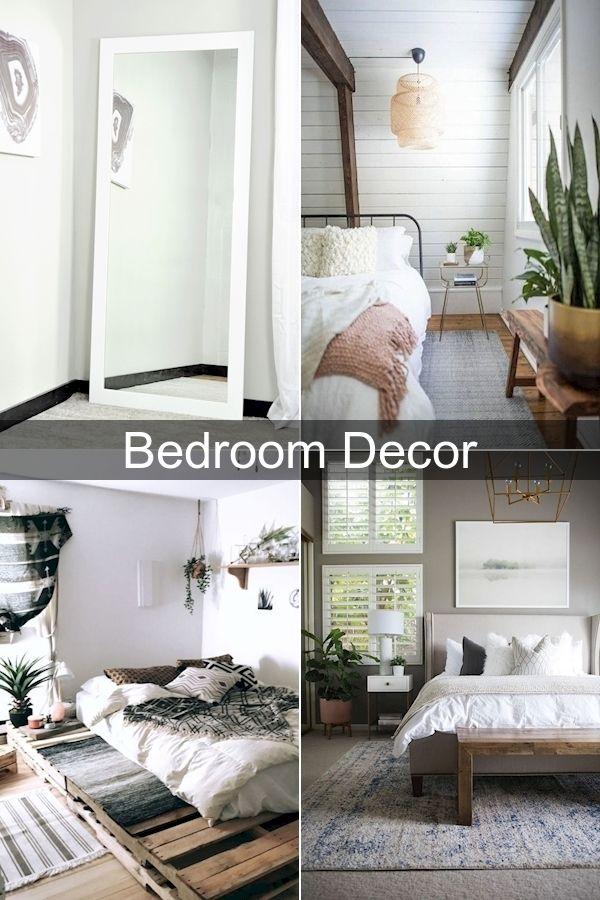 Home Decor Bedroom Home Decor Decor In 2020 Bedroom Decor