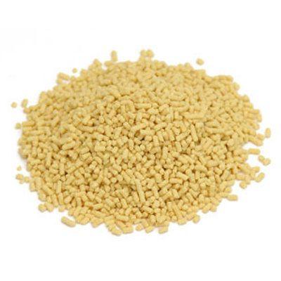 Vitónica - Lecitina de soja, un complemento que protege al organismo