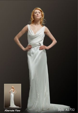 51 best disney princess wedding dresses by kirstie kelly images on kirstie kelly for disney ariel junglespirit Gallery