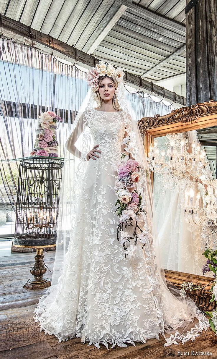 Pre wedding party table decorations february 2019  best 웨딩사진 images on Pinterest
