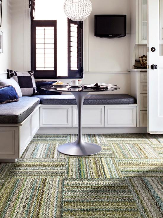 106 Best Flor Tile Designs Images On Pinterest | Tile Design, Carpet Tiles  And Flower