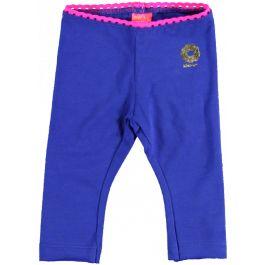 Blauwe legging - Kidz-art
