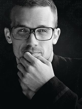 Cam Gigandet. I LOVE men in glasses <3: Eye Candy, But, Cam Gigandet, Glasses, Boys, Hot, Camgigandet, Beautiful People, Guys