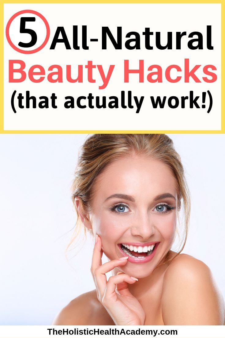 Click here to find out how to whiten your teeth, make your ...