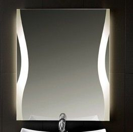Beautiful Badspiegel http bad spiegel eu