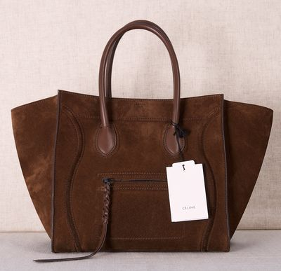 CELINE TOTE - unfortunately not something I can afford. I'll be on the look out for something similar on the high street.