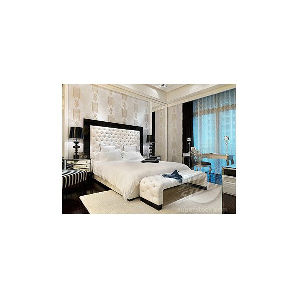 Elegant White Master Bedrooms: Pinterest: Discover And Save Creative Ideas