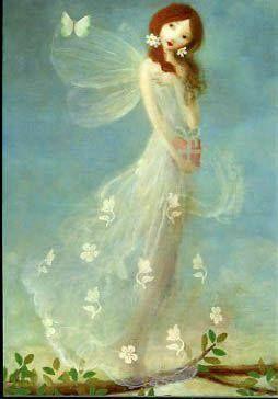 Fairy tales by Stephen Mackey