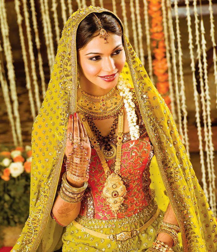 22 best Wedding & Bridal Jewelry images on Pinterest | Bridal ...