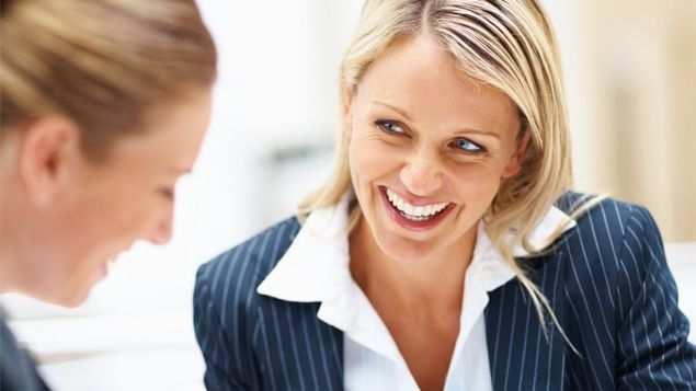Dental plans: a benefit worth smiling about #HRconsultants