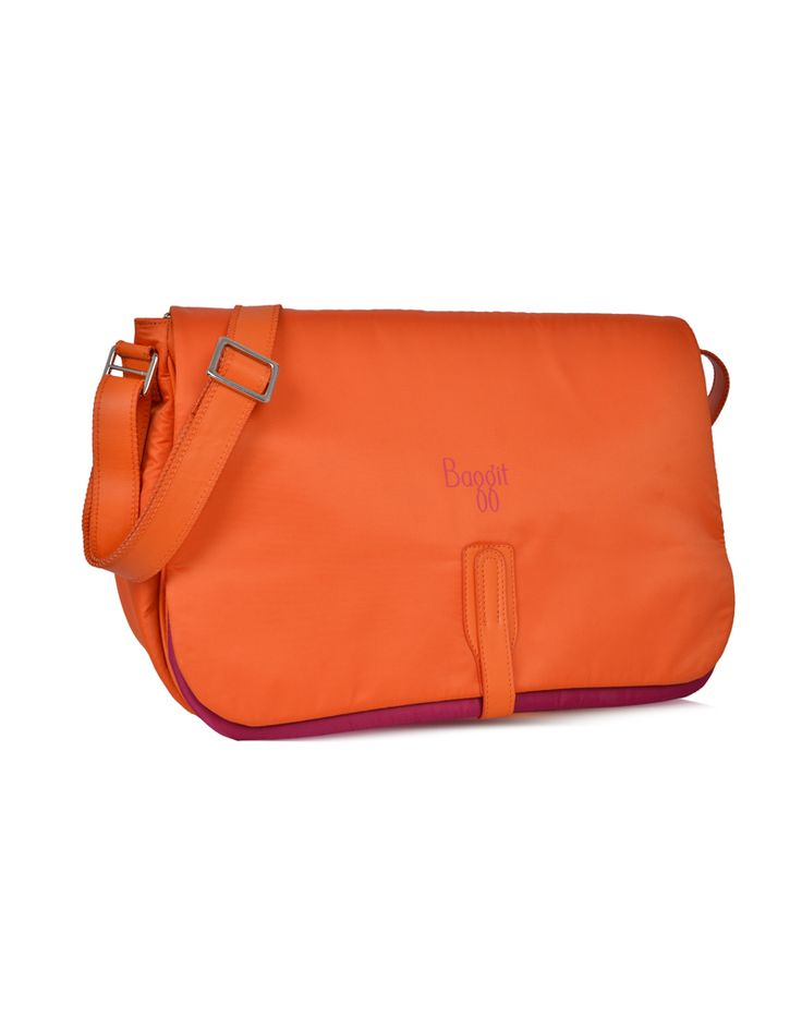 L Scribble Queen Orange - Rs. 2,625/-  Buy Now at: http://goo.gl/0Dq8FU