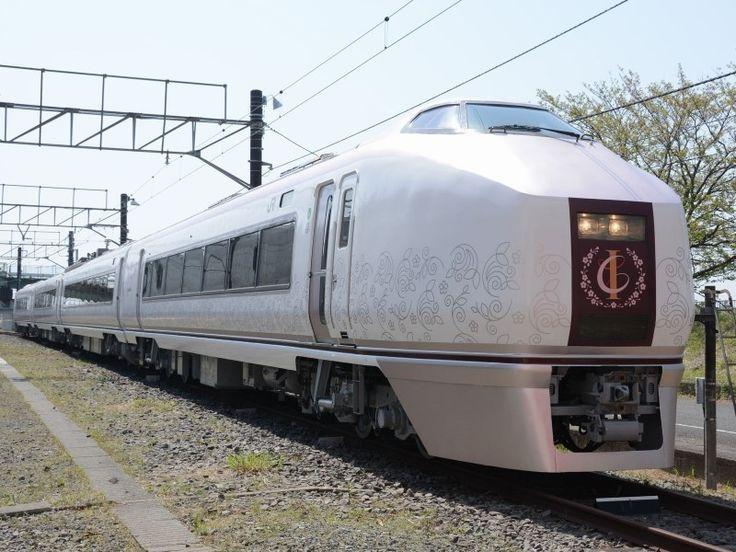 夏休みに乗りたい! 2016年のおすすめ鉄道旅行5選