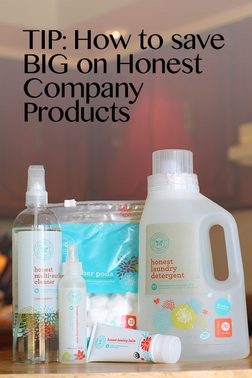 The Honest Company has amazing home and beauty products that are high-quality and non-toxic. Big discounts expected this month. This post explains how/why- definitely worth checking out #christmas #blackFriday