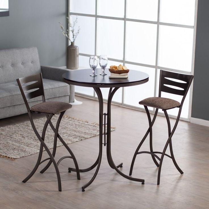 Table Height Stool: Best 25+ Bar Height Table Ideas On Pinterest