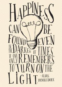 Best Harry Potter Quotes Collections For Inspiration 147