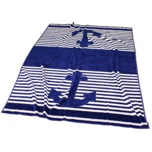 80 best images about serviette de plage on pinterest sarong dress towels and rip curl. Black Bedroom Furniture Sets. Home Design Ideas