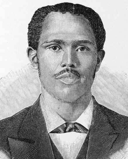 David Abner, Jr. became the first black person to graduate from a Texas institution of higher learning when he received his degree from Bishop College in 1881. He was born in Gilmer, TX in 1860. After earning several degrees, he was a professor of Latin at Bishop College for five years, president of Guadalupe College for 15 years, president of Conroe College, VP of Orgen Banking,  delegate to the Republican National Convention six times, and author on moral subjects.