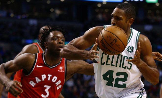 NBA: Las claves de los sorprendentes Boston Celtics | EL MUNDO http://www.elmundo.es/deportes/baloncesto/2017/11/13/5a09de40268e3e751a8b4588.html