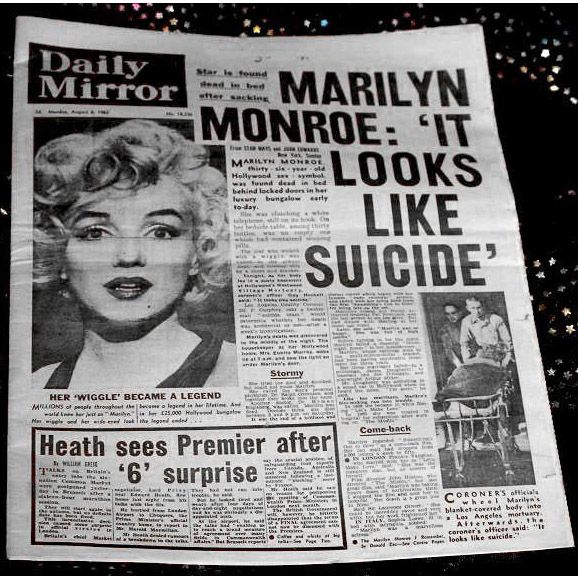 17 best images about marilyn monroe rip on pinterest
