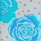 Olive Rose 07600-05