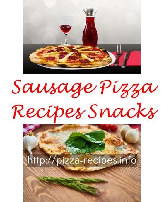 Pizza Recipes Homemade Dough Pizza Recipes Pinterest Pizza - California Pizza Kitchen Chicago