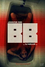 Watch Movie On Blackberry Phone. BB is the provocative story of a girl named Leah who, under the name Candy Cummings, performs strip shows online from her apartment for thousands of strangers every day, never fully ...
