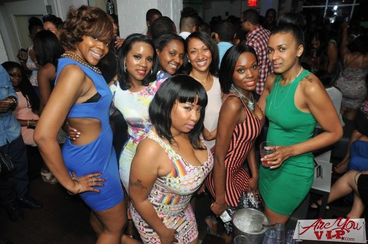 Touch the Sky @ Skyroom Th - July 3rd  promoted by, Empire Ent* Showcase Ent* GQ Show - See more at: http://www.areyouvip.com/photo1.php?gallary=4687#sthash.x0qVKPRf.dpuf