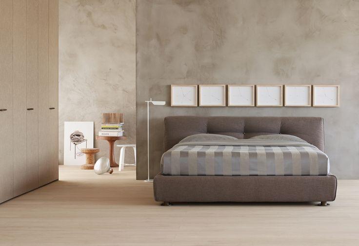 Oltre 1000 idee su biancheria da letto per il maschietto - Biancheria letto flou ...