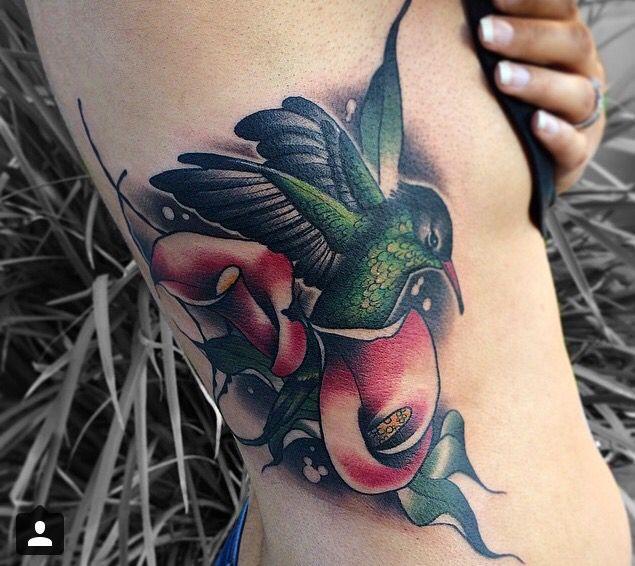 my new tattoo jamaican doctor bird doctorbird hiddenmickey sleeve tattoos pinterest new. Black Bedroom Furniture Sets. Home Design Ideas