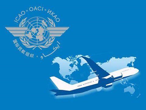 #Ghana hosts #International Civil #Aviation #Meeting Read More>>http://bit.ly/2ogzXG2