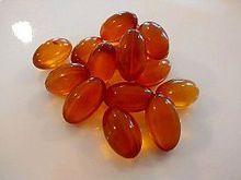 Docosahexaenoic acid - Wikipedia, the free encyclopedia